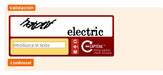 validacion registro en meneame