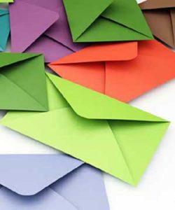 Abrir una cuenta en Hotmail