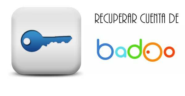 acceder a badoo