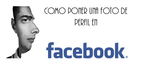 agregar fotos a perfil de facebook