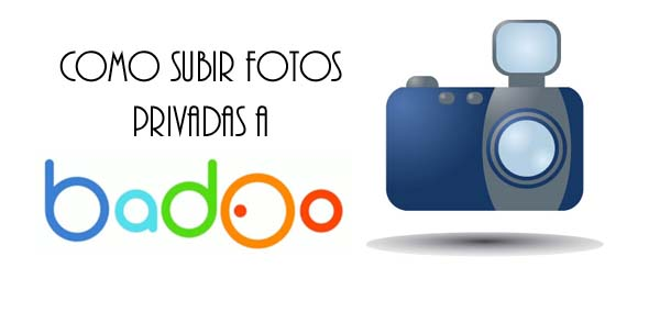 fotos privadas en badoo