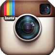 inscribirse en instagram