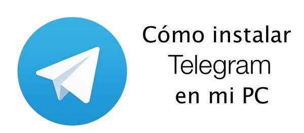 telegram en español