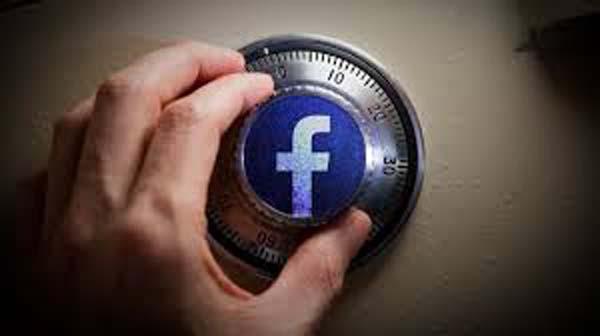 tener privacidad en facebook