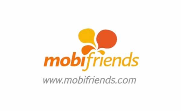 Acceder a Mobifriends