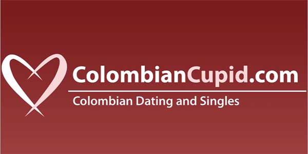 Entrar a ColombianCupid