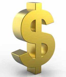 Presupuesto para comprar seguro de viaje para un adulto mayor