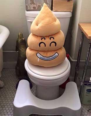 C mo destapar un ba o muy tapado y de forma urgente 16 - Como limpiar la porcelana del bano ...