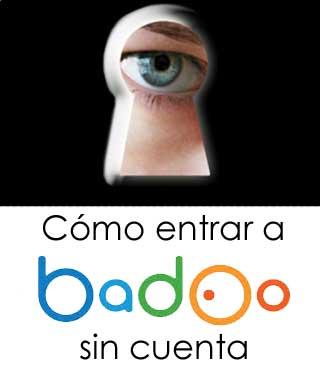 crear badoo registrarse gratis