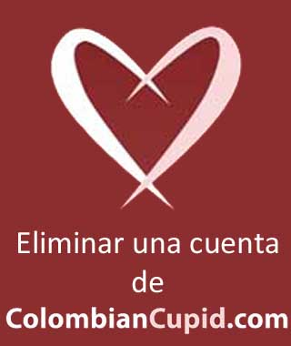 Cupido colombia