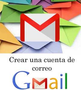 Crear un correo diferente a Hotmail