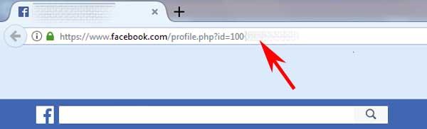 Cómo entrar a Facebook sin correo electrónico