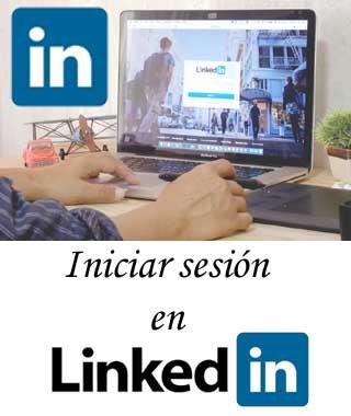 Entrar a LinkedIn en español