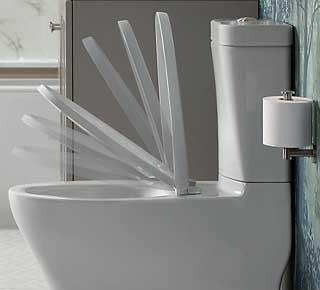 Qué tapa de WC comprar