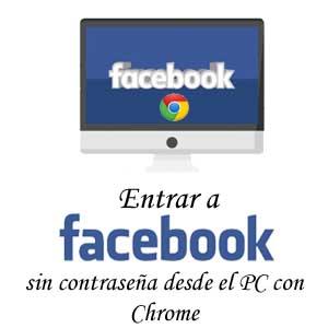 facebook iniciar sesion o registrarse entrar gratis