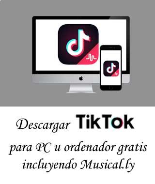 musically 2018 descargar