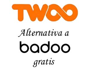 Badoo twoo
