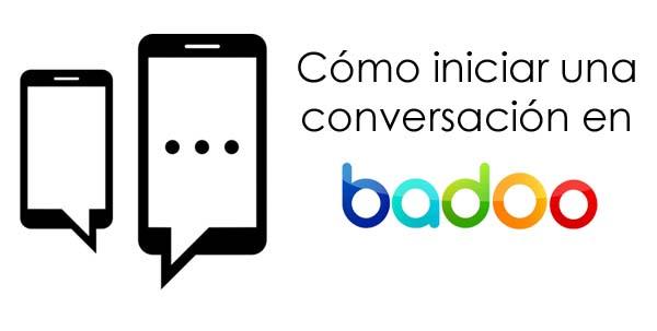 Frases Para Badoo Chat