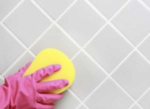 C mo limpiar juntas ennegrecidas truco casero - Limpiar juntas azulejos ennegrecidas ...