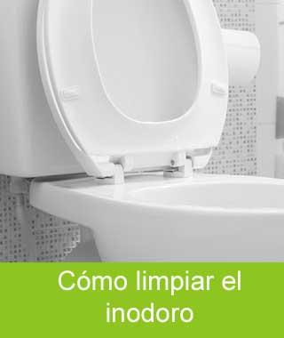 Cómo Limpiar El Inodoro Y Quitar El Sarro Trucos Caseros