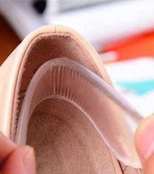 Trucos Los Que No Hacer Zapatos Andar10 Al Salgan Se Qué Para dCrQsth
