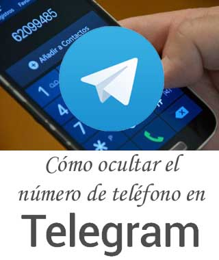 Como hacer que mis amigos no encuentren mi telegram [PUNIQRANDLINE-(au-dating-names.txt) 53
