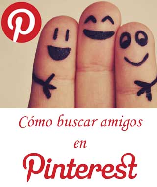 Pinterest buscar amigos [PUNIQRANDLINE-(au-dating-names.txt) 69