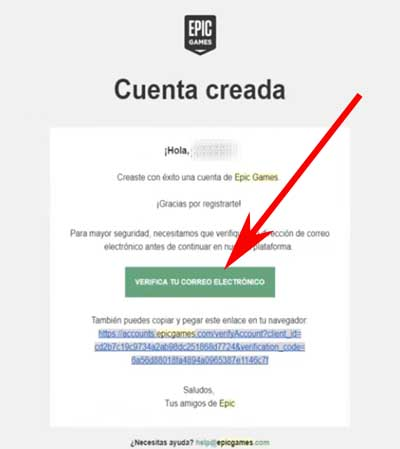 gmail descargar pc