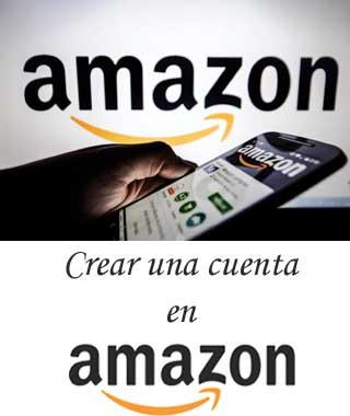 COMO QUITAR MI TARJETA DE CREDITO DE AMAZON