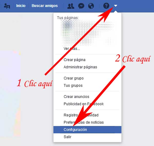 Quitar pestaña buscar amigos facebook [PUNIQRANDLINE-(au-dating-names.txt) 42