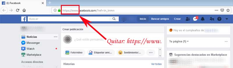 download audio files on facebook