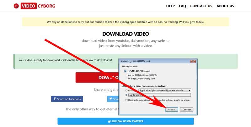 download odnoklassniki videos